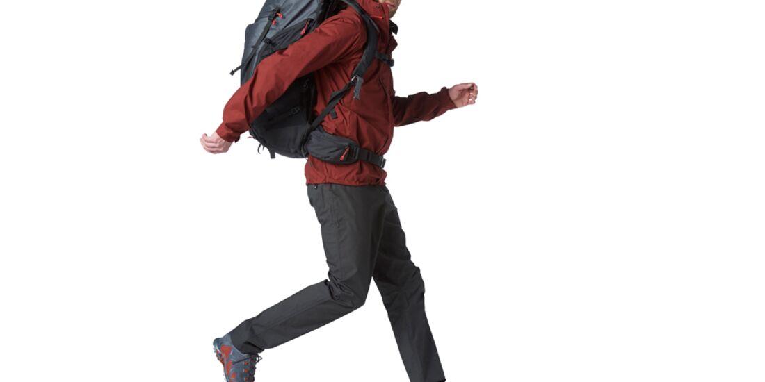 od-2016-outdoor-messe-mammut-backpacking (jpg)