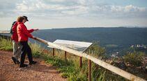 od-2016-rheinlandpfalz-Aussichtpunkt auf dem Rotenfels an der Vitaltour (jpg)