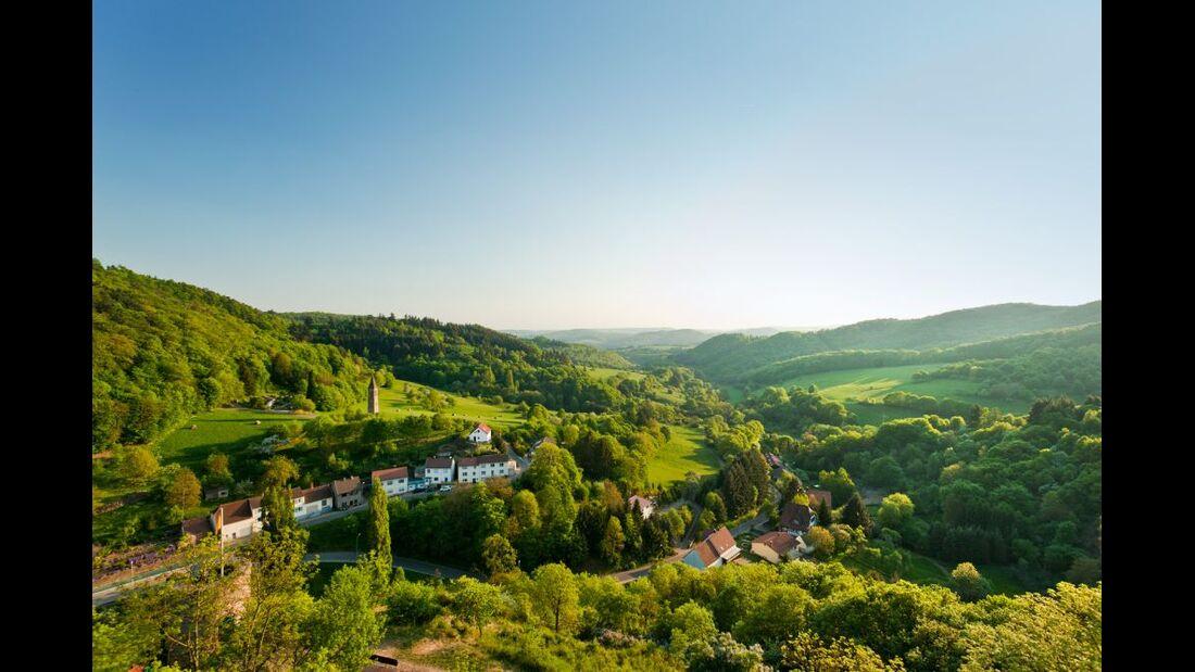 od-2016-rheinlandpfalz-Pfaelzer-Hoehenweg-002d (jpg)