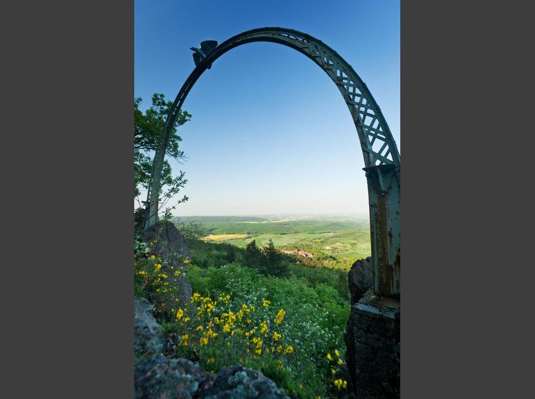 od-2016-rheinlandpfalz-Pfaelzer-Hoehenweg-003d (jpg)
