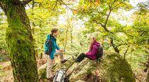 od-2016-rheinlandpfalz-rheinhessen-Hiwweltour Eichelberg2 (jpg)