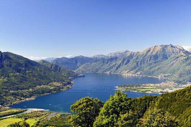 od-2016-tessin-swiss-image3 (jpg) Tessin - Lago Maggiore