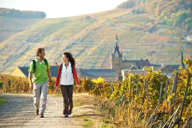 od-2016-wandern-in-rheinlandpfalz-Ahrtal (jpg)