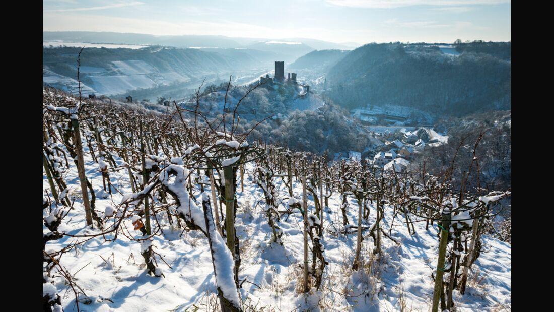 od-2016-wandern-in-rheinlandpfalz-Mosel Moselsteig Winter (jpg)