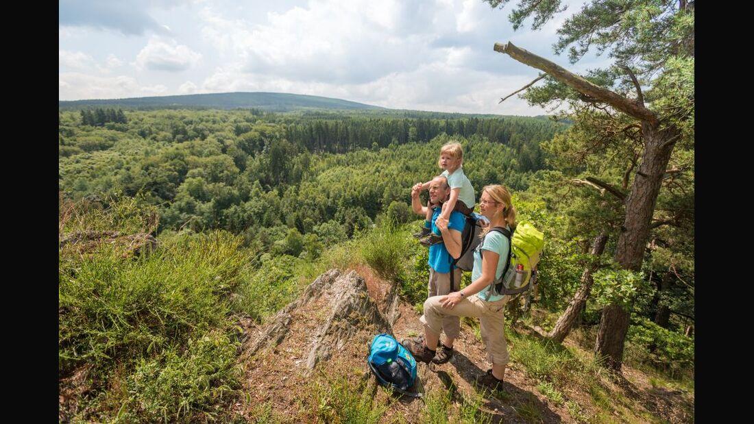 od-2016-wandern-in-rheinlandpfalz-Traumschleife-Saar-Hunsrueck (jpg)