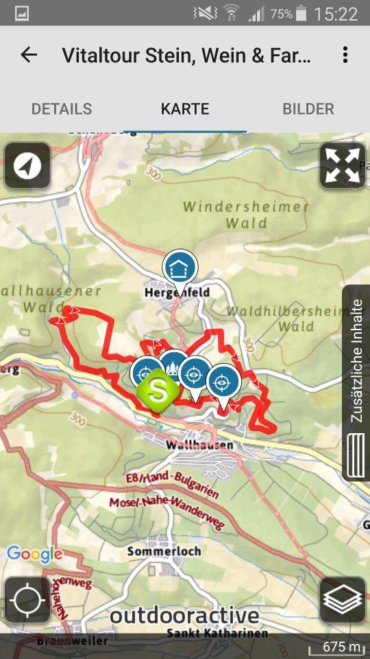 od-2016-wandern-in-rheinlandpfalz-app-screenshot-1 (jpg)