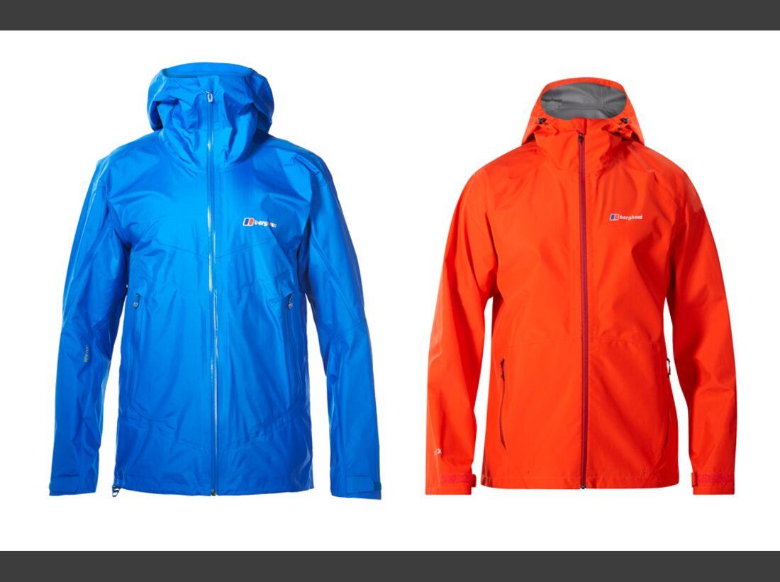 od-2017-berghaus-neuheiten-paclite-jackets (jpg)