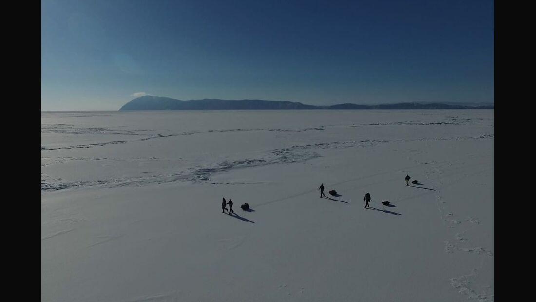 od-2017-bergwasser-sibirien-Bild-1 (jpg)