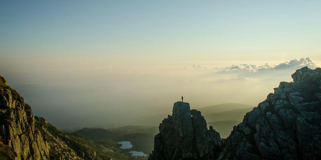 od-2017-gipfelfotos-Maciej-riesengebirge (jpg)