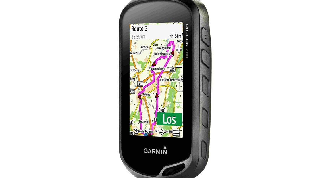 od-2017-gps-garmin-oregon-700 (jpg)