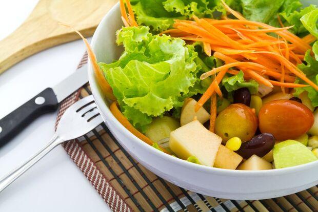 od-2017-keen-special-terradora-trailfit salat (jpg)