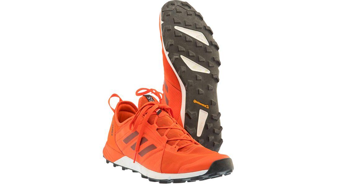 od-2017-leichtgewicht-Adidas-terrex-agravic-speed (jpg)