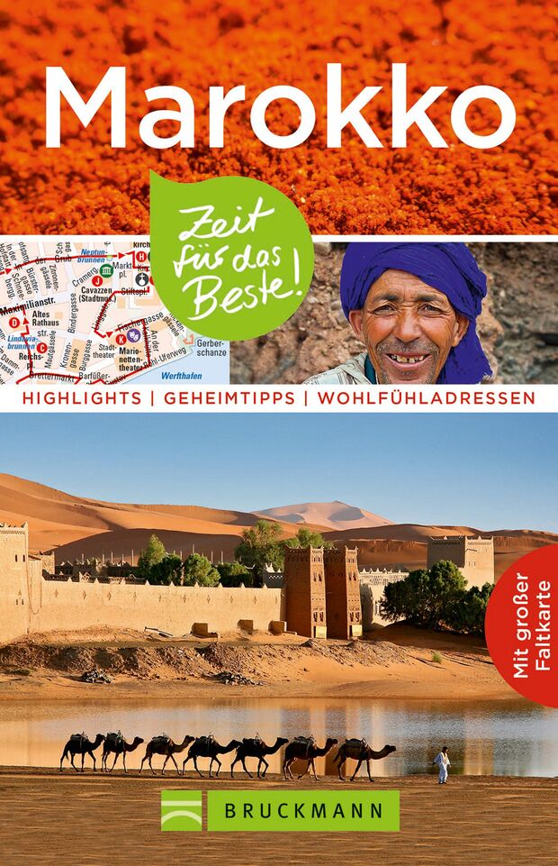 od-2017-marokko-trekking-wanderfuehrer (jpg)