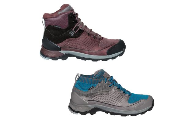 od-2017-messe-outdoor-vaude-S18-schuhe (jpg)