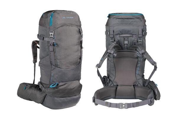 od-2017-messe-outdoor-vaude-S18-skarvan-trekkingrucksack-65-10 (jpg)