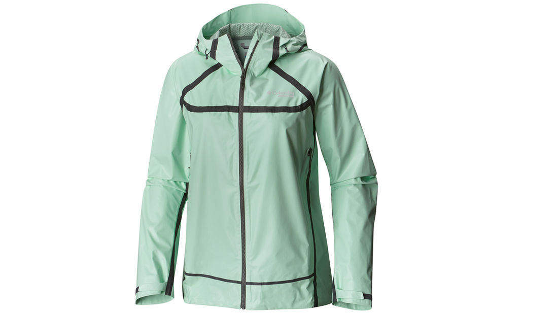 od-2017-news-columbia-montrail-outdry-ex-light-shell-2 (png)