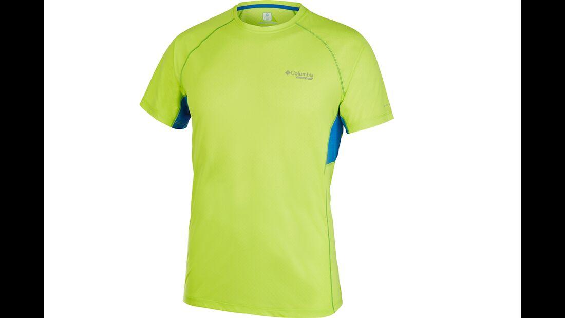 od-2017-news-columbia-montrail-titan-ultra-short-sleeve-shirt-2 (jpg)