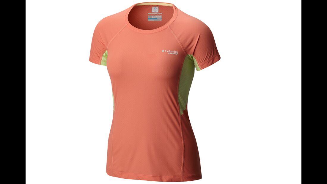 od-2017-news-columbia-montrail-titan-ultra-short-sleeve-shirt (jpg)