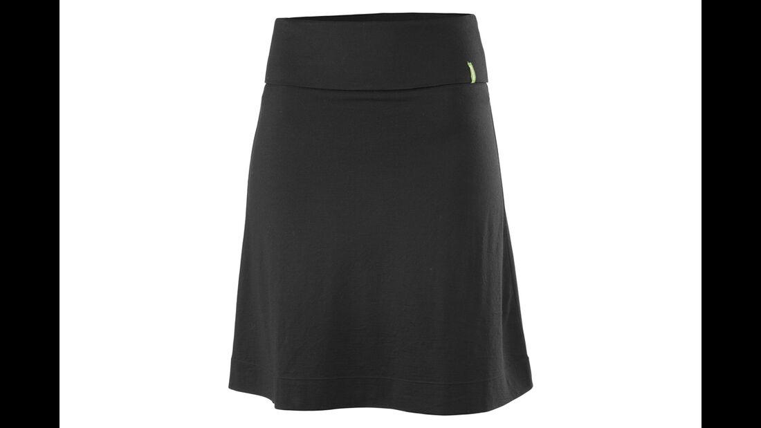 od-2017-news-kathmandu-womens-gallium-skirt (jpg)
