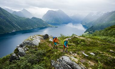 od-2017-suednorwegen-fjordnorwegen-aufmacher (jpg)