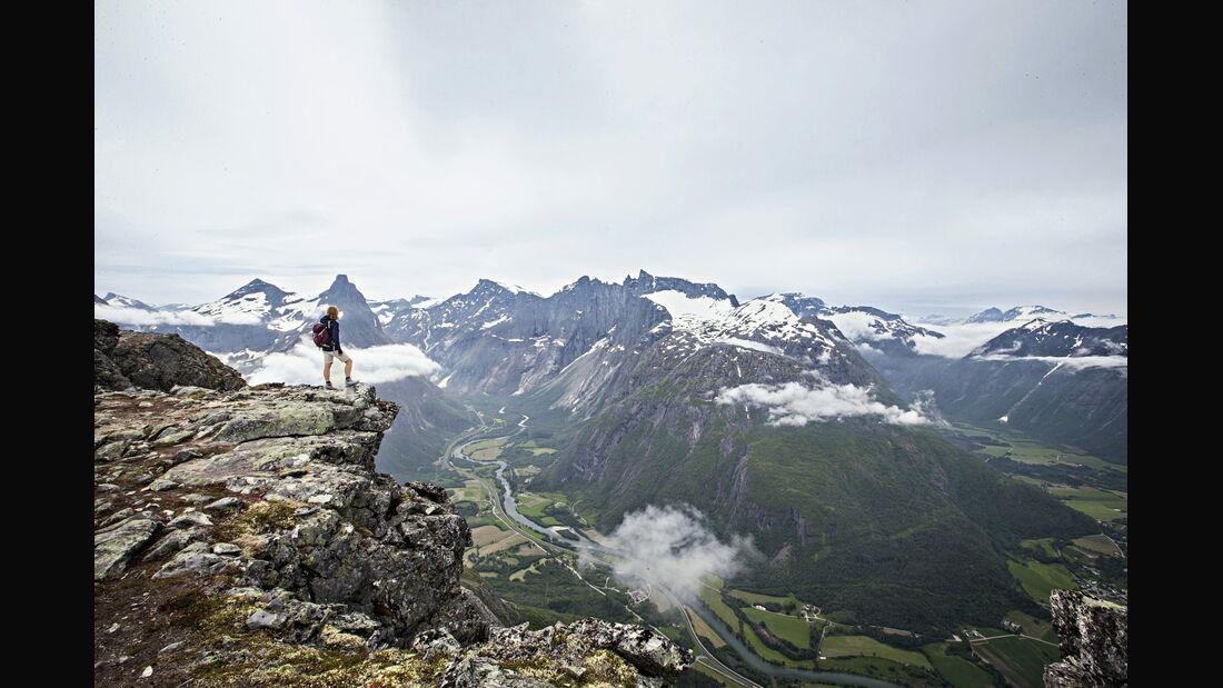 od-2018-Romsdalseggen-Norwegen-1
