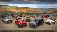 od-2018-advertorial-jeep-wrangler-familie-1 (jpg)