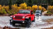 od-2018-advertorial-jeep-wrangler-familie-4 (jpg)