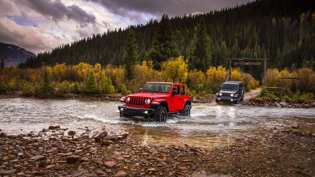 od-2018-advertorial-jeep-wrangler-familie-4b (jpg)