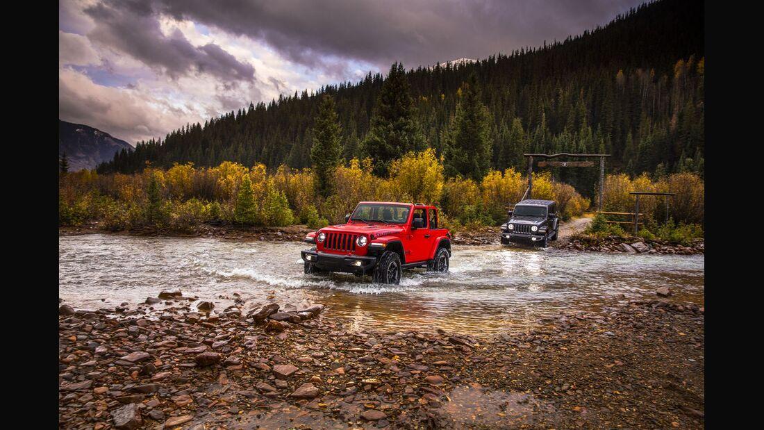 od-2018-advertorial-jeep-wrangler-familie-4b (jpg)