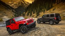 od-2018-advertorial-jeep-wrangler-familie-6 (jpg)