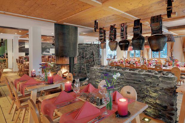 od-2018-allgaeu-family-hotel-oberstdorf-gaststube (jpg)