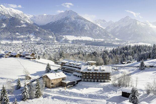 od-2018-allgaeu-family-hotel-oberstdorf (jpg)