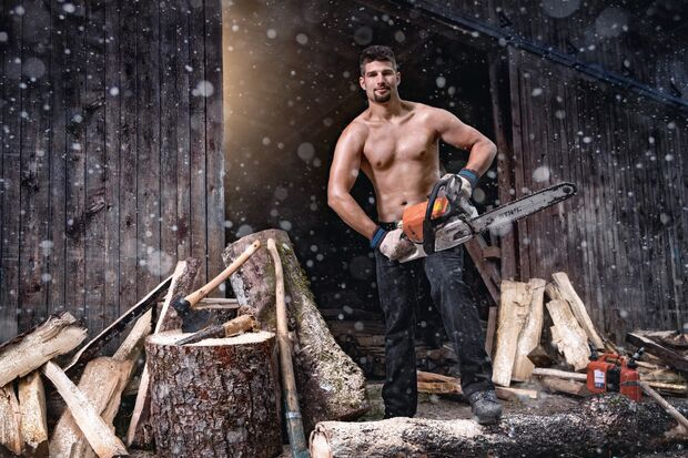 od-2018-alpenboys-bauernkalender-dezember (jpg)