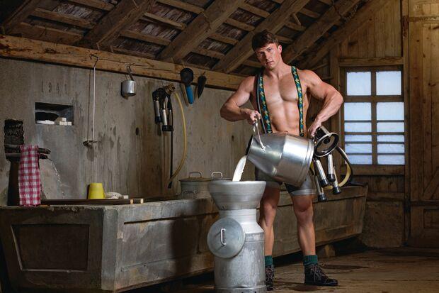 od-2018-alpenboys-bauernkalender-februar (jpg)