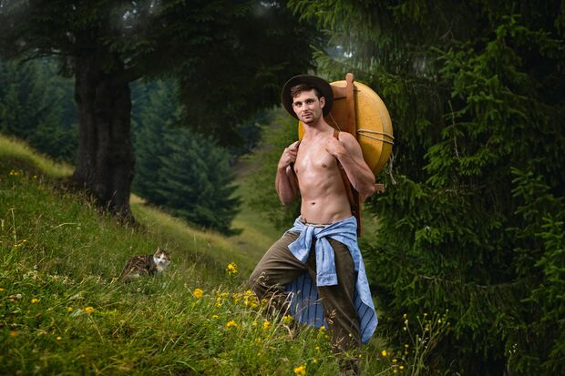 od-2018-alpenboys-bauernkalender-juni (jpg)