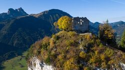 od-2018-bayern-sonderheft-pfronten-die-burgruine-falkenstein (jpg)