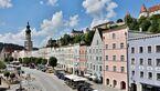 od-2018-bayern-special-burghausen-altstadt-02 (jpg)