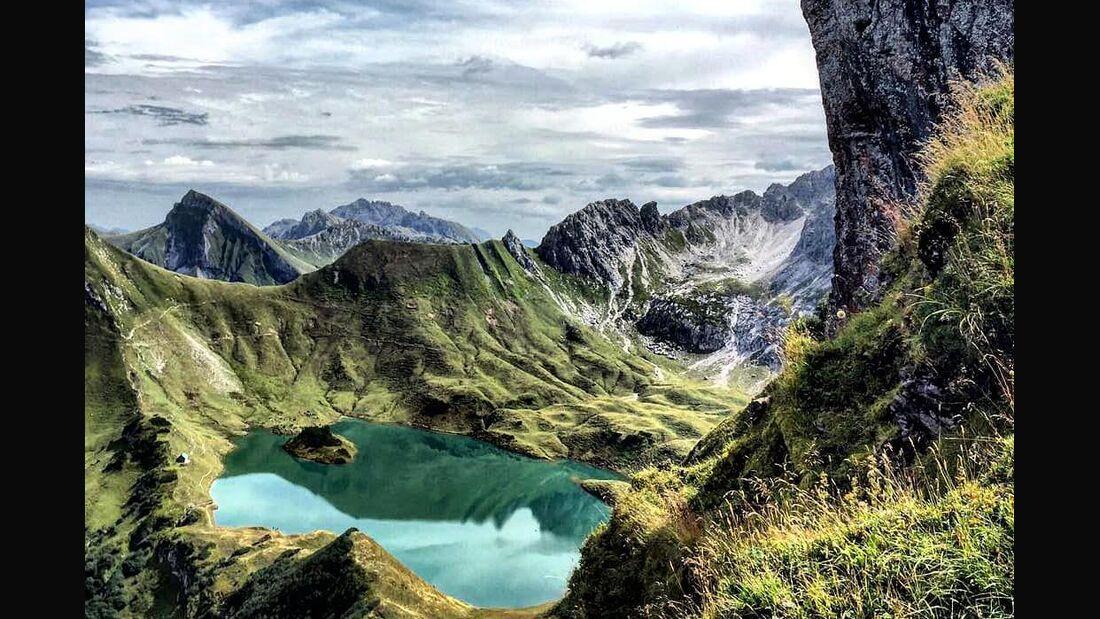 od-2018-best-of-bayern-schrecksee-allgaeu-gleich (jpg)