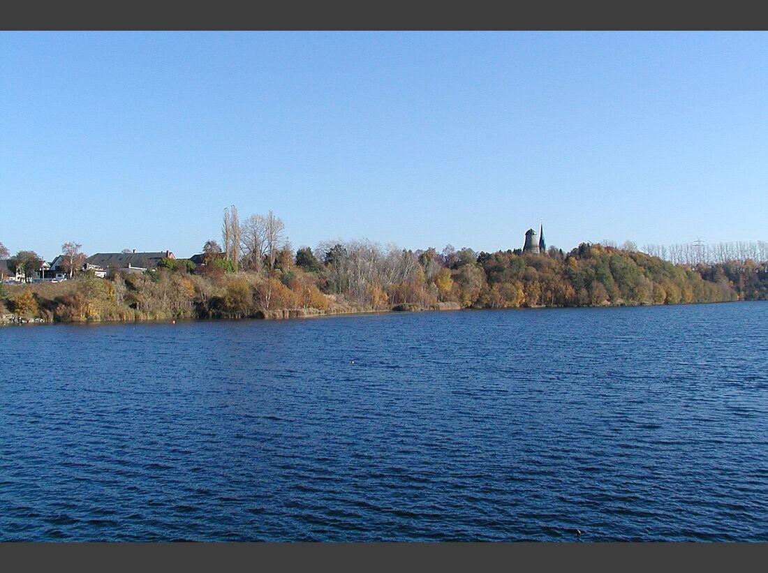 od-2018-deutschland-seen-Hemmoor-Kreidesee-wikimediacommons-Raboe001 (jpg)