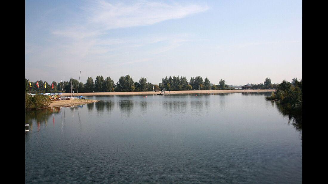 od-2018-deutschland-seen-Xantener Seen-wikimediacommons-Frank Vincentz (jpg)