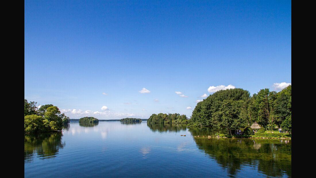 od-2018-deutschland-seen-ploener-see-wikimedia-Matthias-suessen (jpg)