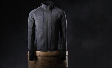 od-2018-editors-choice-03-fleece-devold-tinden-spacer-jacket (jpg)