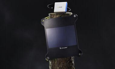 od-2018-editors-choice-03-solarladegeraet-sunny-bag-leafplus (jpg)