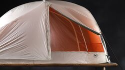 od-2018-editors-choice-03-zelt-big-agnes-copper-spur-2-platinum (jpg)