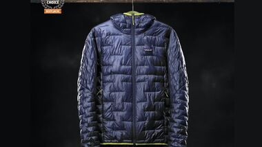 od-2018-editors-choice-jacke (jpg)