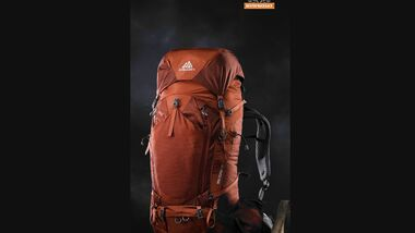 od-2018-editors-choice-rucksack (jpg)