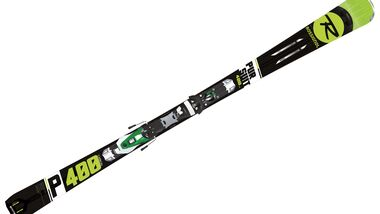 od-2018-genusscarver-rossignol-pursuit-400 (jpg)