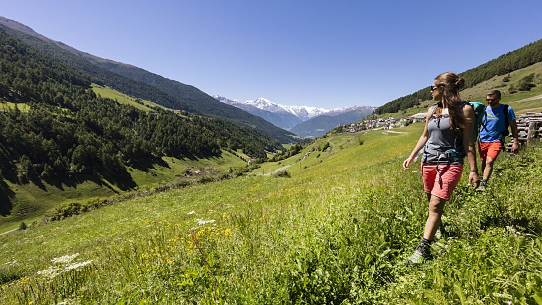 od-2018-idm-suedtirol-Wandern-Marketing-Frieder-Blickler_TV-Obervinschgau-1 (jpg)