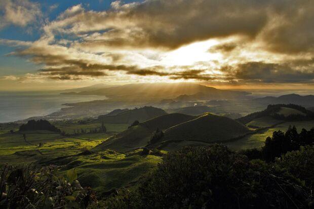 od-2018-keencontest-azoren-portugal-inseln-COLOURBOX4938733 (jpg)