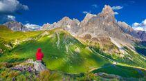 od-2018-keencontest-italien-pala-dolomiten-bergsommer-cimone-san-martino-di-castrozza-COLOURBOX16643088 (jpg)